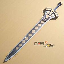 """39"""" Fate/Prototype Saber Excalibur Sword Cosplay Prop -0157"""