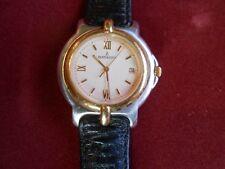 Bertolucci Men's Watch 113 50.49