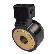 HQRP Knock Sensor fits Nissan Xterra 2000 2001 2002 2003 2004 22060-30P00