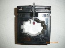 Stromwandler ASK 561.4 MessWandler 400/5 Ampere Strommmessung Wandlermessung