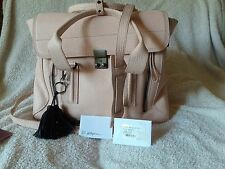 3.1 Philip Lim Blush Pashli ( Large ) In Excellent Condition.