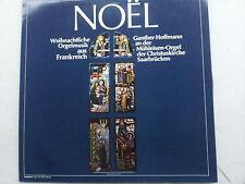 Pop Vinyl-Schallplatten (1970er) aus Frankreich mit LP (12 Inch) - Plattengröße