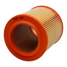 Rover 200 XW 1989-1999 Hatchback Crosland Round Air Filter Element Air Cleaner