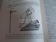 STORIA NATURALE_GEOLOGIA_FISICA_ASTRONOMIA_CHIMICA_BOTANICA_ZOOLOGIA_MINERALOGIA