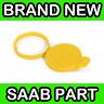 Saab 9-3 SS (03-) 9-5 (98-10) Windscreen Washer Bottle / Reservoir Cap Lid