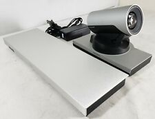 Cisco Tandberg Video Conference System TTC7-18 & TTC8-04