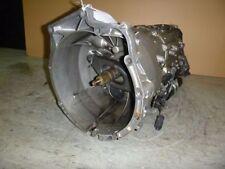 Getriebe Schaltgetriebe 6 Gang hsm BMW Z4 (E85) 2.5I