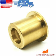 Fits for Ford GM Dodge T5 T45 T56 bronze shifter cup isolator bushing US STOCK