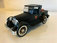 1922 Studebaker Canadian Tire Limited Edition Die Cast Truck Liberty Classics