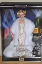 2000 Collector Edition Movie Star Collection HOLLYWOOD PREMIERE Barbie