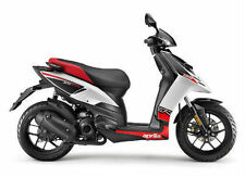 Belt Less than 75 cc Aprilia Motorcycles & Scooters