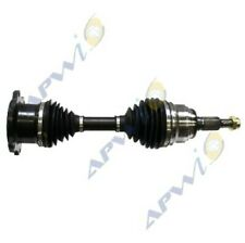 CV Axle Assembly Front-Left/Right APW, Inc. GM8105