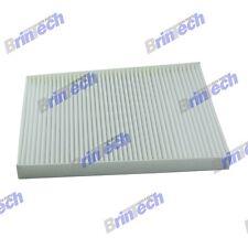 Cabin Air Filter 2000 - For AUDI TT - 8N 2.0T Petrol 4 1.8L APP [QO]