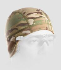 Crye Precision SKULLCAP™ New Sold Out!!!!