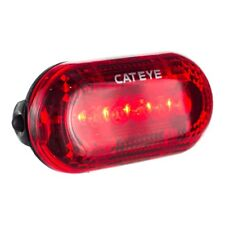 Cateye Omni 5 Tl-Ld155 5 Led
