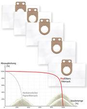 10 x Staubbeutel Filtersack/ dust bags fuer Starmix 1020,1120,1220,1022
