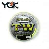 NITRON-TW Top Water Floating Type Nylon Fishing Line 20LB(No:5.0) / 100m