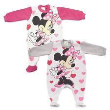 Vestiti e abbigliamento Disney in inverno per bambina da 0 a 24 mesi