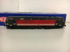 Heljan 45600 Virgin Class 47 Diesel Loco -  OO Gauge - Boxed
