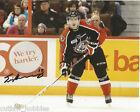 Ottawa 67's Travis Konecny Autographed Signed 8x10 Photo COA A