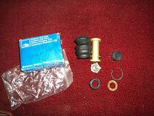 ATE Master Cylinder Rebuild Kit- Mercedes, Porsche, VW -03.0370-0226.2/02