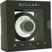 Bvlgari Black by Bvlgari EDT Spray 1.3 oz