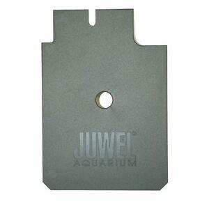 Juwel Replacement Lid for Bioflow 3.0 Aquarium Filter Hood Flap