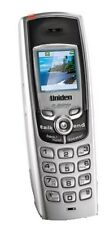 Uniden TCX440 5.8 GHz Expansion Accessory Handset ONLY Phone CLX ELBT ELT TRU