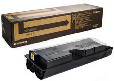 Toner copiadora original Kyocera Tk6305k negro 1t02lh0nl0