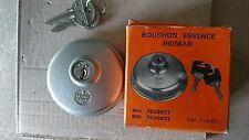 bouchon de réservoir Peugeot 504 404 Neiman 712601  Neuf