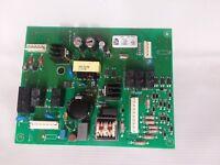 Maytag Refrigerator CoNtrol Board  PCB 12920717
