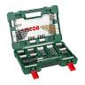 Bosch V Line Set di punte per trapano 91 pezzi, 2607017195