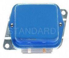 Standard Motor Products VR166 New Alternator Regulator