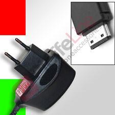 caricabatteria da Casa per  SAMSUNG SGH D780 D880 NUOVO