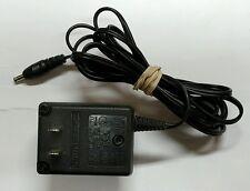 Nokia Acp-7U 3.7V Dc Volt 350mA Output Class 2 Power Supply Charger, Tested