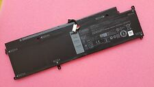 NEW GENUINE Dell Latitude 13 7370 34Wh 7.6V Ultrabook Battery WY7CG Type XCNR3