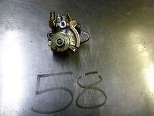 PIAGGIO LIBERTY 50 1998 ENGINE 2 STROKE OIL PUMP  *FREE UK DELIVERY* 58