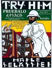 Pruebalo:Libro de Colorear RasTafari en Ingles y Espanol : Pruebalo Su...