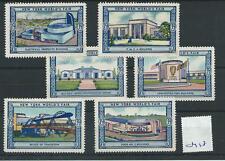 wbc. - CINDERELLA/POSTER - CM18- UNITED STATES - NEW YORK WORLD'S FAIR - 1939