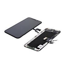 iPhone Xs LCD Display Bildschirm Front Glas Digitizer Scheibe (A2097, A2100) NEU