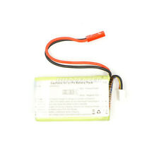 Walkera 52 RC Helicopter Li-Po Battery 11.1V / 270mAh - HM-052-Z-27
