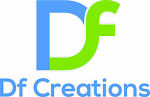 DF Creations