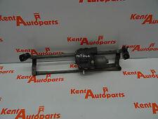 VW GOLF MK5 2007 WIPER MOTOR & LINKAGE 1K2 955 119 E 1K2955119E *FREE UK P&P*