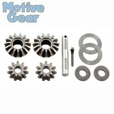 Differential Rebuild Kit-WT Advance GM9.5BI