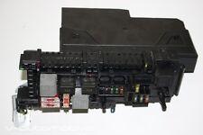 2009 MERCEDES C207 E CLASS / REAR SAM UNIT A2129003702