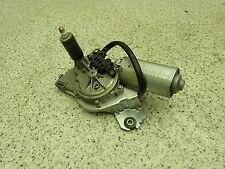 Heckwischermotor 0390201561 Nissan Terrano II R20 3.0 TD NT.03.675.041
