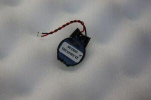 HP EliteBook 6930p CMOS Bios Battery 23.22047.001