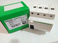 3P Schneider a9/F04320/ C charakteristik 20/A /Disyuntor ic60/N