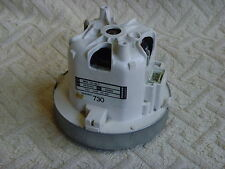 Miele Motor/Saugmotor MRG 730-42/2 mit 1200 Watt, ist Ersatz für alle 730