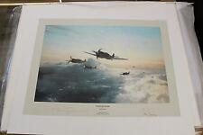 Robert Taylor - Flight of Eagles - Adolf Galland